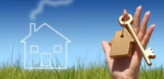 Resultado de imagem para compra da casa própria