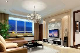bathroomlovely images about home office designs bracket modern room interior design becdefcaeec tv ideas bathroomlovely images home office designs