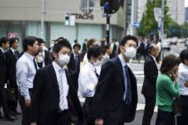 easy argumentative essay topic ideas with research links and    environmental essay idea  how dangerous is pollution to our health  do masks and filters