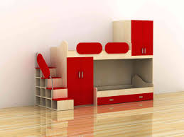 incredible classic cheap kids bedroom furniture toddler boy home furniture and childrens bedroom furniture awesome bedroom furniture furniture vintage lumeappco