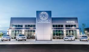 <b>Genuine</b> Parts | Walser <b>Automotive</b> Group near