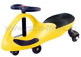 Машинка <b>Bradex</b> Bibicar (Бибикар) - Интернет-магазин <b>детских</b> ...
