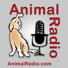 Animal Radio®
