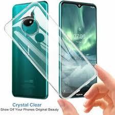 <b>Чехлы</b> для мобильных телефонов и <b>чехлы</b> для <b>Nokia</b> - огромный ...