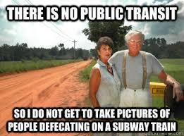 Rural American Problems memes   quickmeme via Relatably.com