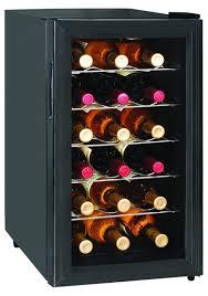 <b>Винный шкаф GASTRORAG JC-48</b>: оптовые продажи в METRO ...