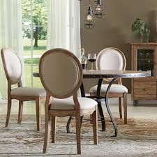 Round Dining Room Furniture Dining Room Simple Small Arrangements Ideas With Round Table Leaf