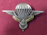 500+ лучших изображений доски «patch»   шеврон, военные ...