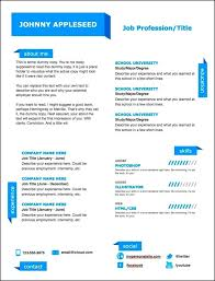 example mac resume templates for creative and modern resume gallery photos of modern resumes templates printable