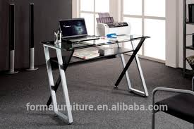 pictures of office table glass uyg18 awesome db mrbig glass top
