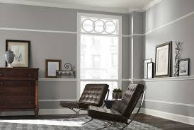use paint and color to increase buyer satisfaction and use paint and color to increase buyer satisfaction and profitability builder magazine paints products interiors options and upgrades