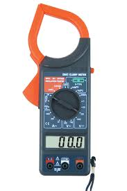 Клемметр <b>ТЕК DT 266C</b> 61/10/514 - цена, отзывы ...