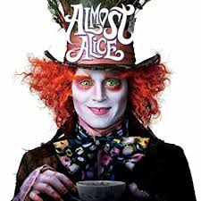 <b>Various Artists</b> - Almost Alice - Amazon.com Music