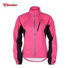 <b>Tasdan</b> Women <b>Cycling</b> Jacket Vest Women Winter Wind Water ...