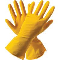 <b>Перчатки</b> и рукавицы: купить в Москве с доставкой в офис ...