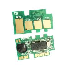 Чип <b>Samsung MLT</b>-<b>D111S</b> 1K для <b>Samsung</b> Xpress M2020, M2021 ...