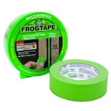 Image result for painter's tape