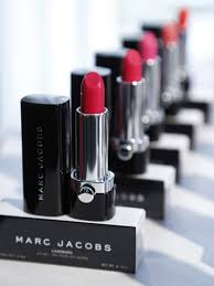 pin remarcable britishbeautyger on twitter marc jacobs uk beauty launch s t co zb7kpghlmw