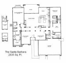 Pulte Homes Floor Plans Houses Flooring Picture Ideas   FlooriationsFloor Plans  Pulte Homes Floor Plans