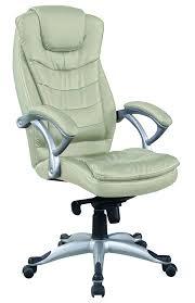 Продажа <b>Кресло Patrick</b> Beige Изготовитель - <b>Хорошие Кресла</b>