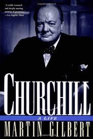 Churchill: A Life: Martin Gilbert: 9780805023961: Amazon.com: Books