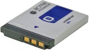 <b>Аккумулятор AcmePower AP</b>-NP-BD1/FD1 купить в интернет ...