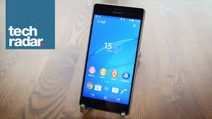 <b>Sony Xperia Z3</b>: Everything You Need to Know - YouTube