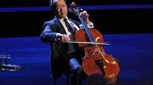 <b>Yo Yo Ma</b> - Bach <b>Six</b> Cello Suites - BBC Proms 2015     tucson.com