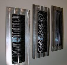 iron wall decor u love: wall art designs black metal wall art electric black metal wall
