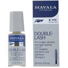 <b>Mavala</b> Eye-Lite <b>Double Lash</b> Night Treatment (10ml) | Free Shipping