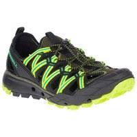 <b>Merrell</b> Мужская обувь <b>Сандали</b> покупка, предложения, Trekkinn
