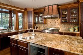 countertops popular options today: kitchen counter design options granite countertop jackie kitchen counter design options