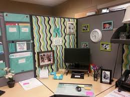 cubicle office decorating ideas. the 25 best cubicle ideas on pinterest decorating work desk decor and office decorations