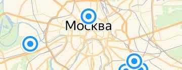 <b>Настенно</b>-<b>потолочные светильники Vitaluce</b> — купить на Яндекс ...
