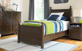 boys twin bedrooms boys room furniture