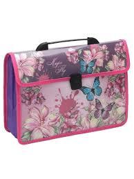 <b>Папка</b>-сумка PAVO 8328935 в интернет-магазине Wildberries.ru