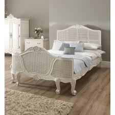 decorating with white furniture image of new white wicker bedroom furniture bedroom medium distressed white bedroom furniture vinyl