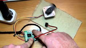 Бюджетный Электропривод (<b>мотор) для слайдеров</b> + ...