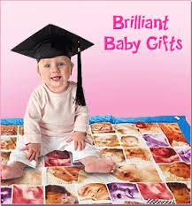 Genius <b>Babies Baby</b> Toys | <b>Toddler</b> Toys | <b>Infant</b> Developmental Toys |