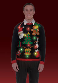 NEW 2019 Ugliest <b>Christmas</b> Sweaters for Adults & Kids | <b>Funny</b> ...
