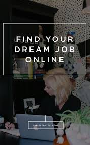 best images about job search social media find your dream job online