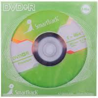 <b>Диски CD</b>, <b>DVD</b> | My-shop.ru