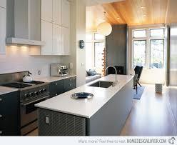 build kitchen island sink: kitchen island sink  lum architecture kitchen island sink
