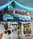Nos Ballons, banderolles et dcorations de salle Mariage