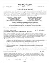 retail operations and s manager resume management resume s manager resume objective operations regional s supervisor resume template vendor management resume summary business