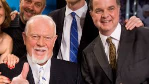 <b>Don Cherry</b> says Sportsnet made it 'impossible' for him to clarify his ...