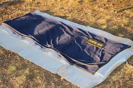Купить <b>спальный мешок для</b> рыбалки и охоты в интернет ...