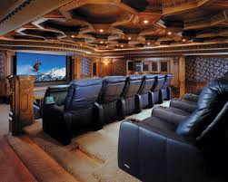 denver home theater