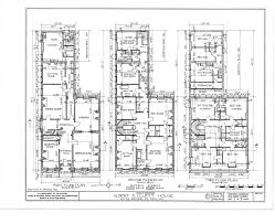 floor plans house plans and floors on pinterest architecture drawing floor plans