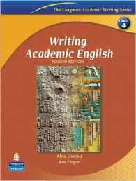 Great Writing    From Great Paragraphs to Great Essays  Keith S  Folse  April Muchmore Vokoun  Elena Vestri Solomon                 Amazon com  Books